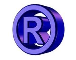 marchio registrato