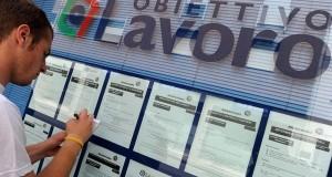 giovani_lavoro_disoccupazione-600x320