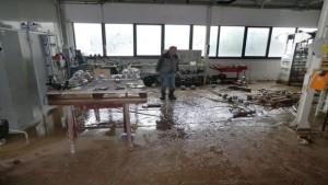 imprese calamità naturali