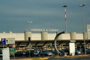 Aeroporto-Firenze-1-604x402