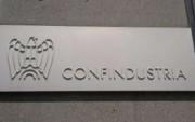 Confindustria-604x336