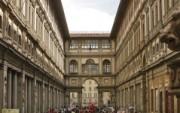 Galleria-degli-Uffizi-240x150