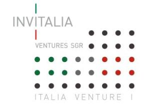 Italia venture