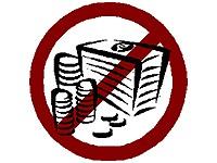 No-soldi