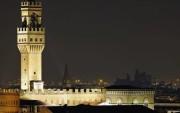 Palazzo-Vecchio-604x339
