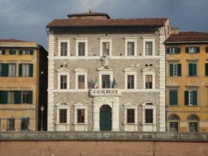 Università-Pisa-604x453