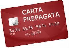 carta-prepagata