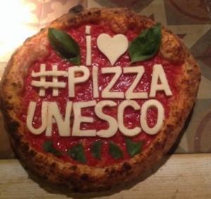 pizza_unesco2