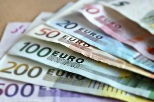 soldi_fisco
