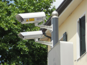 telecamere1