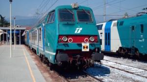 trenitalia-treno-625x350-604x338