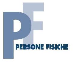 unico_pf