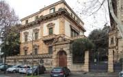 villa-banti-604x403