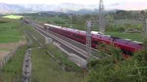 72-alta-velocità-mugello-604x340