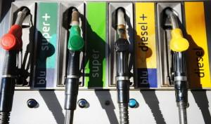 Benzina-più-conveniente-roma