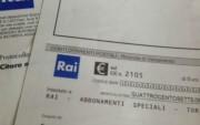 Canone-Rai-come-pagarlo-604x346