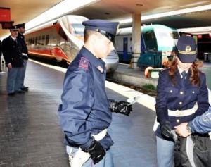 Controlli-contro-i-furti-alla-stazione-di-Santa-Maria-Novella