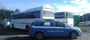 FOTO-bus-604x274