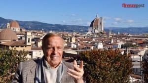 Franxo-Zeffirelli-foto-FirenzePost