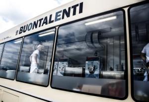 Gelato-Festival-Firenze-2015-il-laboratorio-Buontalenti