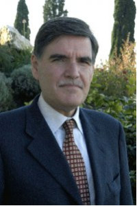 Gianni Masoni