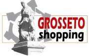 Grosseto shopping