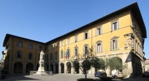 Prato_Palazzo_Comunale-604x328