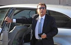 Schettino-riferisce-di-aver-fatto-linchino-al-Giglio-per-accontentare-Palombo