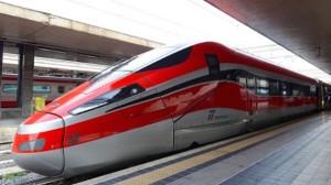 Treno-Frecciarossa-1000-604x339