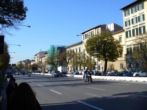 Viale_Spartaco_Lavagnini_(Firenze)_19
