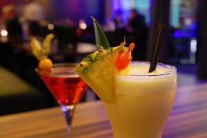 cocktail-857393_960_720