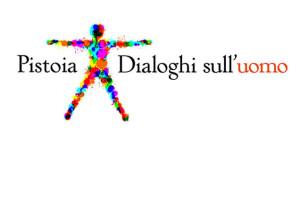 dialoghi_sull_uomo_636x423