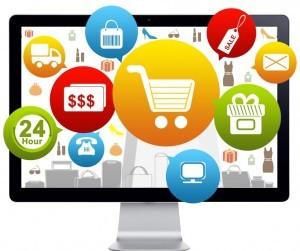 e-commerce-300x251