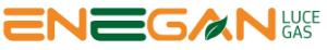 enegan-logo-new