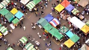 fiera-mercato