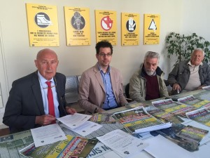 pisalanche_conferenza_stampa