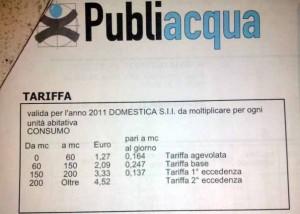 publiacqua-604x430