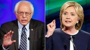Sanders_Clinton
