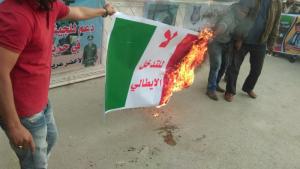 20160430-italian-flag-burned-in-libya-800x450