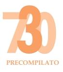 730precompilato