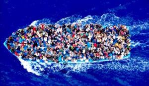 Barcone-Migranti-Reuters-604x349