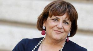 Rossella Orlandi