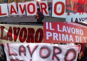 Disoccupazione-al-top-in-Italia-604x425