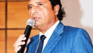 Francesco-Schettino-