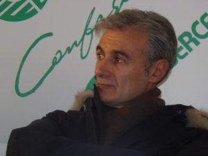 Marco Alterini
