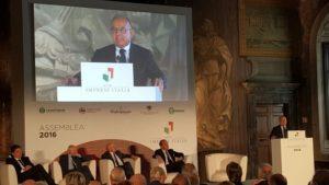 Massimo Vivoli_Rete Imprese Italia