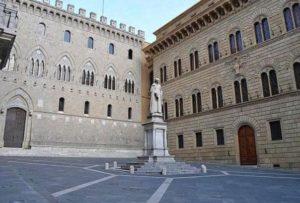 Monte-dei-Paschi-di-Siena-604x409