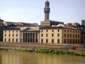 Palazzo_della_borsa_firenze2