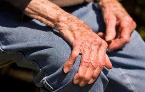 Parkinsons-