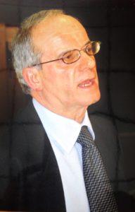 Riccardo Bruzzani